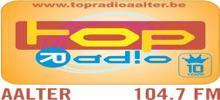 Topradio Aalter FM