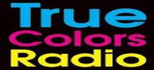 True Colors-Radio