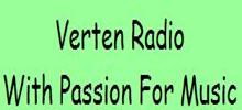 Host-Radio