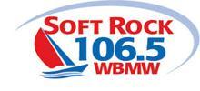 WBMW FM