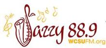WCSU FM