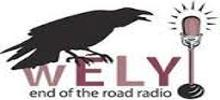WELY 94.5 FM