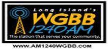 WGBB FM