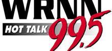 WRNN FM