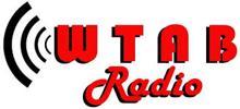 WTAB Radio