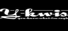 Y Kwis Radio