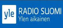 YLE Radio Finlande