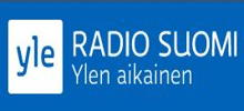 YLE Radio Finlandia