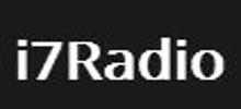 i7 Radio
