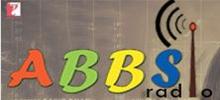 ABBS RADIO