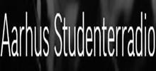 Student Radio Aarhus