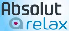 Absolut Relax Radio
