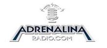 Adrenalina Radio
