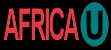 Africa U Radio