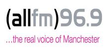 Toate FM