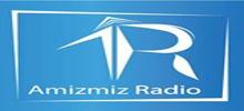 Amiz ميز راديو