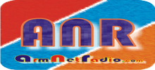 Armenian Net-Radio