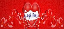 Спросите FM