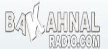 Bakahnal Radio