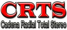 Stéréo Cadena Radial total