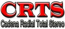 Cadena Radial Total Stereo