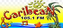 Karaibe FM