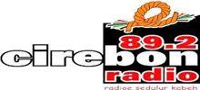 Сиребон Радио