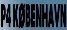 DR P4 Kobenhavn