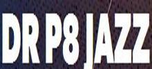 DR P8 الجاز