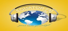 Equatore FM