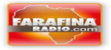 Farafina Radio