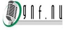 GNF Radio
