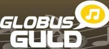 Globus Oro