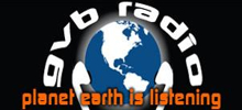 Gvb Radio