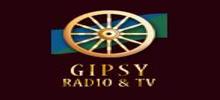 Gipsy Radio