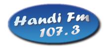 Grandes FM