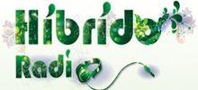 Hibrido Radio
