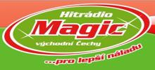 Hit Radio Magie