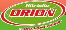 Hit Radio Orión