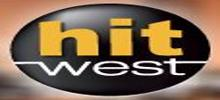 Hit Radio West