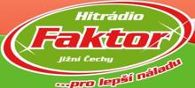 Hitradio Faktor