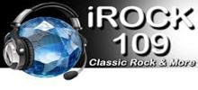 Rock 109 Radio