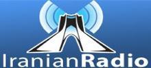 Radio iraní