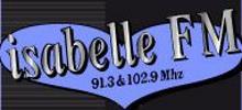 Isabelle FM