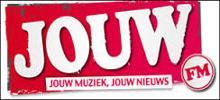 Jouw FM Netherlands