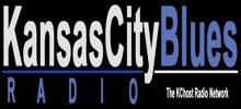 Kansas City Blues Funk