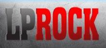 LP Rock FM