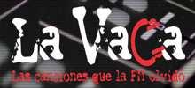 راديو لا فاكا