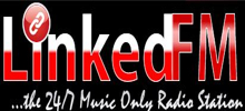 Linked Fm