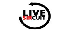 Direct Sircuit